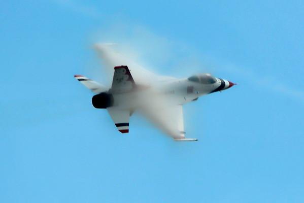 OC Maryland Air Show - Mike's Photos