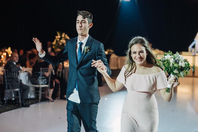 2018-10-20 Megan & Joshua Wedding-802.jpg