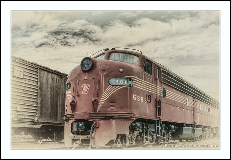 Rohrbaugh Photography Trains6.jpg