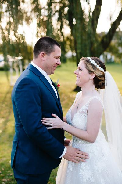 Caitlyn and Mike Wedding-561.jpg