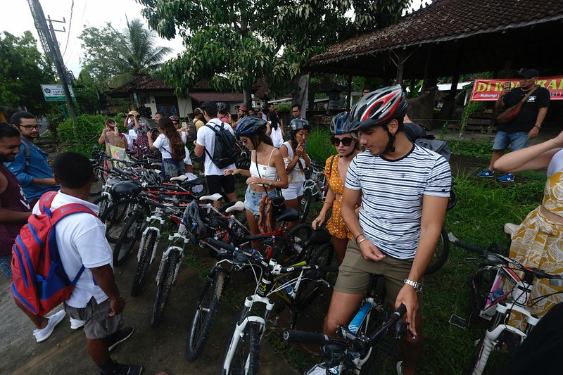 Trip of Wonders Day 11 @Bali 0032.JPG