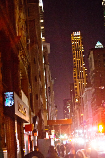 New York City-86.jpg