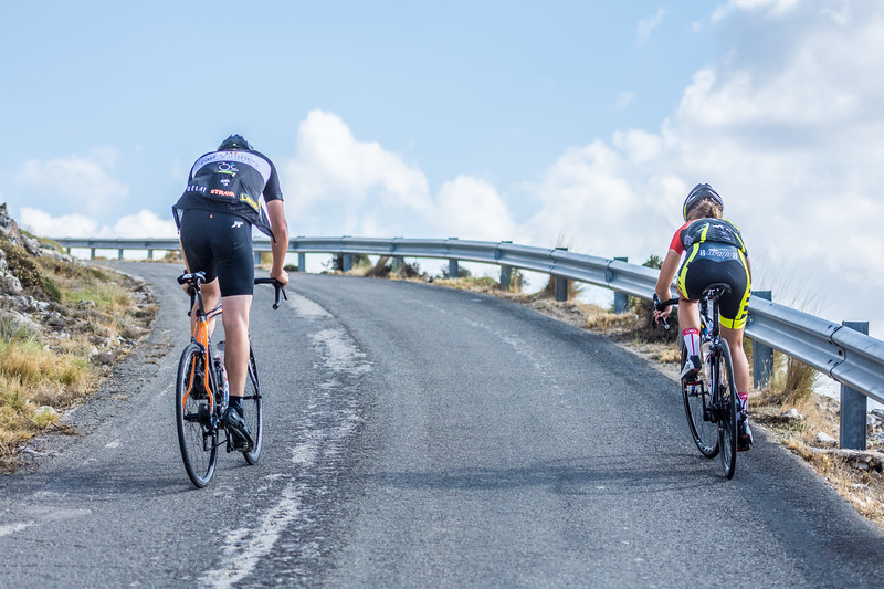 3tourschalenge-Vuelta-2017-299.jpg
