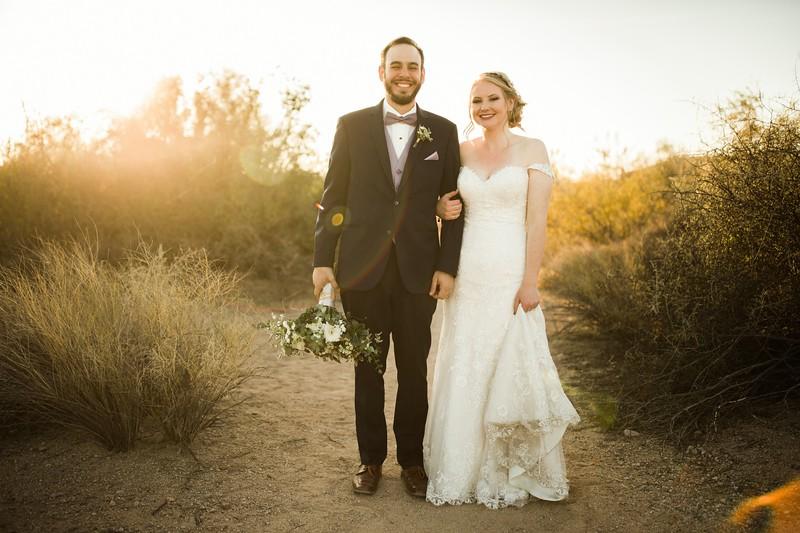Melissa+Kyle_Wed546-2018.jpg