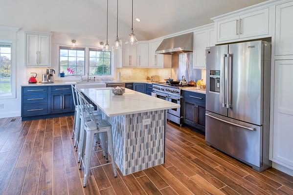 Miller Kitchen 2020