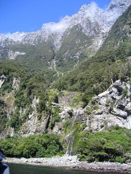 New Zealand 216.jpg