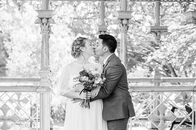 Central Park Wedding - Caitlyn & Reuben-126.jpg