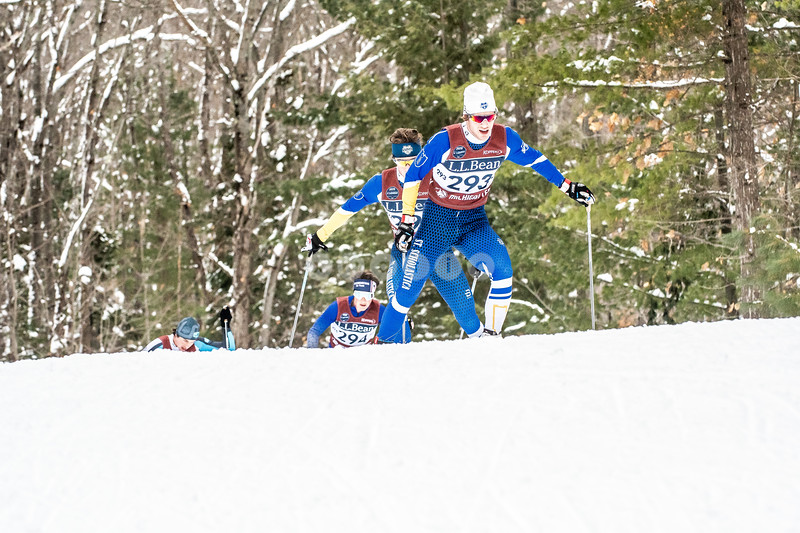 2020-NordicNats-15Skate-men-1502.jpg