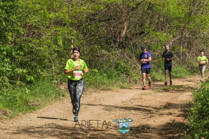 Plastiras Lake Trail Race 2018-Dromeis 10km-300.jpg