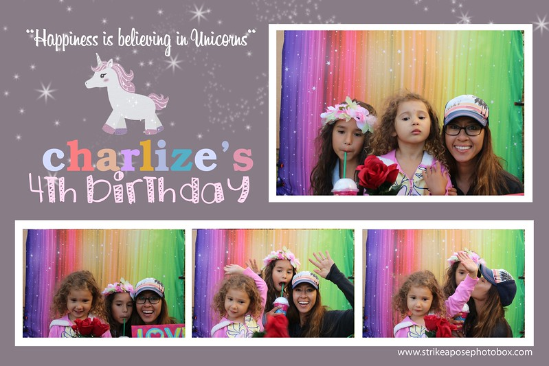 Charlize_4th_bday_Prints_ (45).jpg