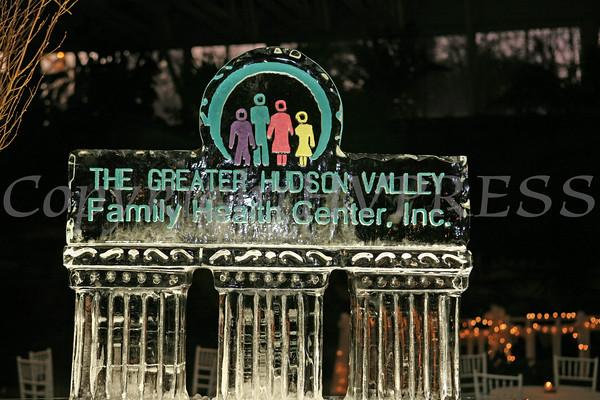 Pillars of the Community 2011