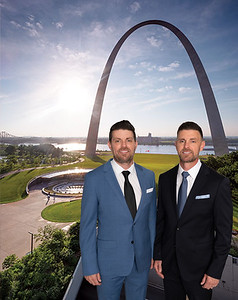 STL Property Brothers