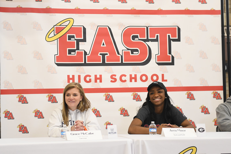 2019-02-06 EHS National Letter of Intent 097.jpg