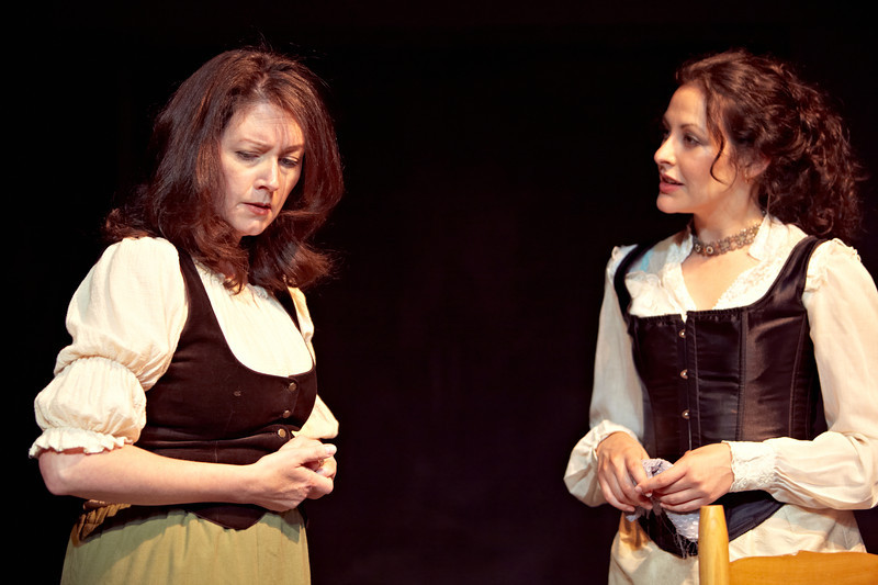 Actors Theatre - Miss Julie 287_300dpi_100q_75pct.jpg