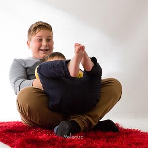 alfombra voladora