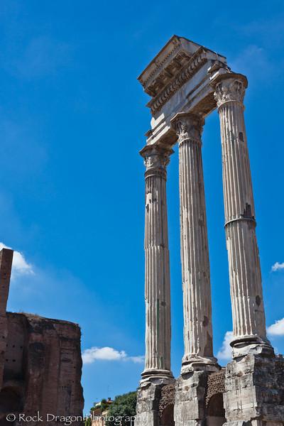 rome2-29.jpg
