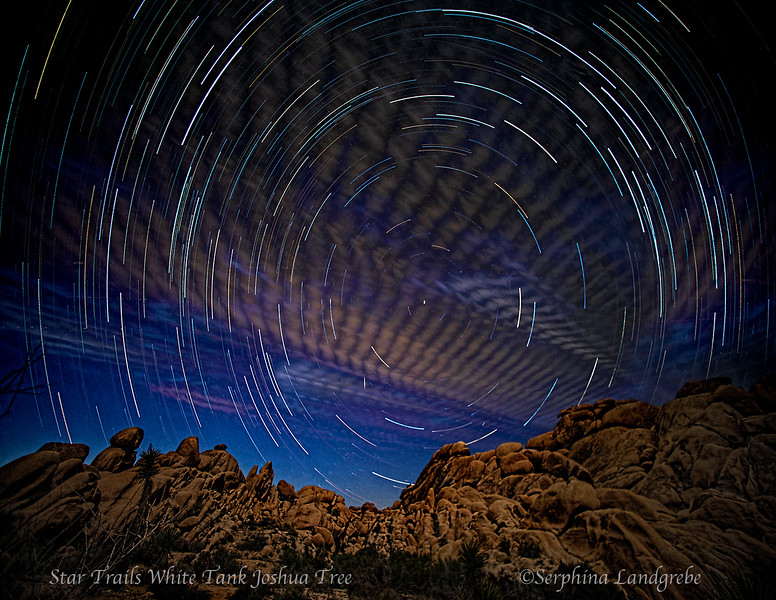 Star Trail White Tank Photoshop 11x8.5.jpg