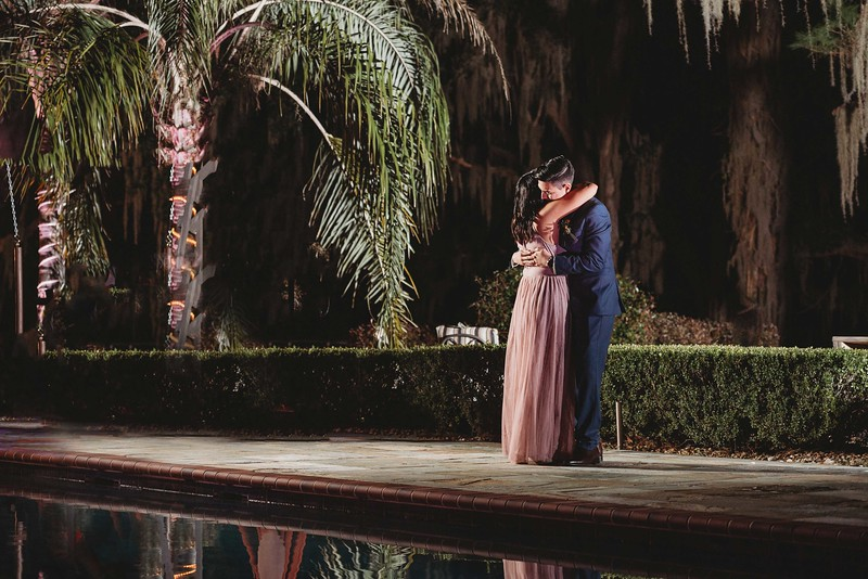 Wedding-Sample-(29-of-30).jpg
