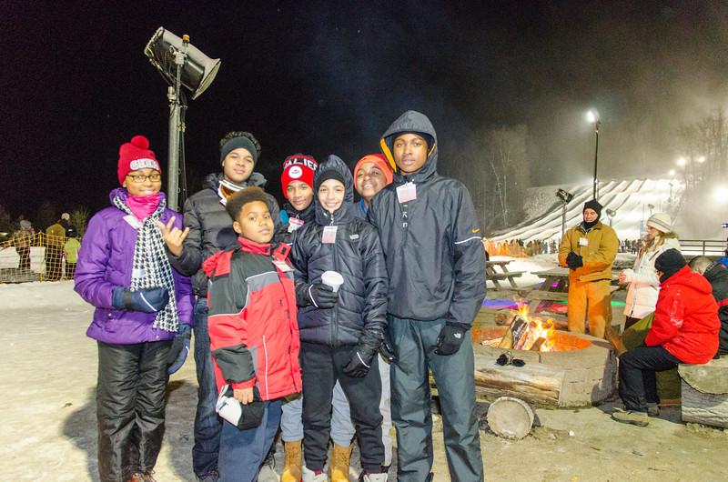 NYE-2014_Tubing-Snow-Trails-79.jpg