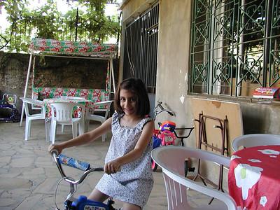 Lebanon2001-July13