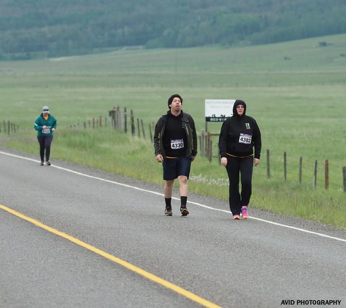 Millarville Marathon 2018 (478).jpg