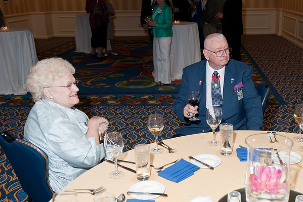 Clergy and Past State Deputy Dinner