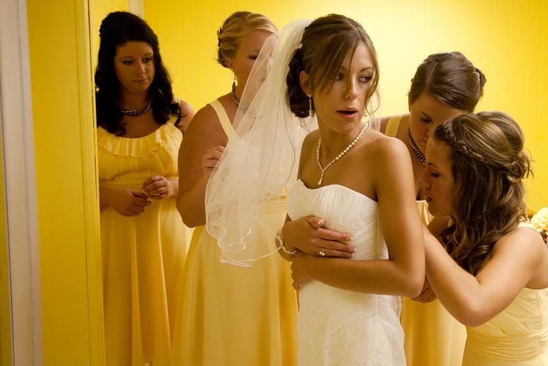 20100716_Wedding_0158.jpg