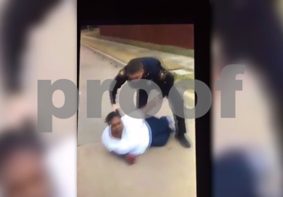 fort-worth-officer-in-controversial-arrest-video-suspended-10-days