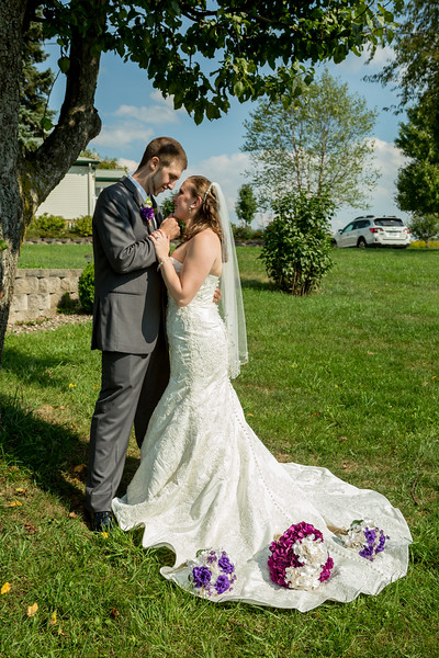 Tasha and Brandon Wedding-206.jpg