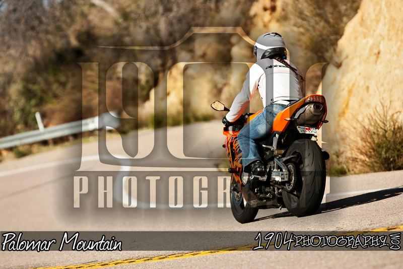 20110123_Palomar Mountain_0501.jpg