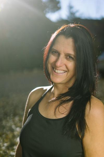 Toni Kuhn Yoga Photography Pine Mountain Club-101.jpg