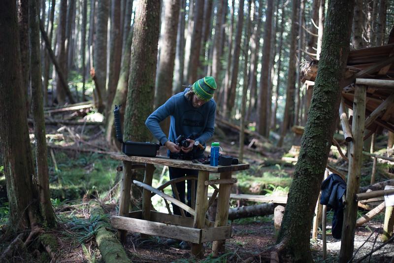 150913_Nikki_Forest_5291.jpg