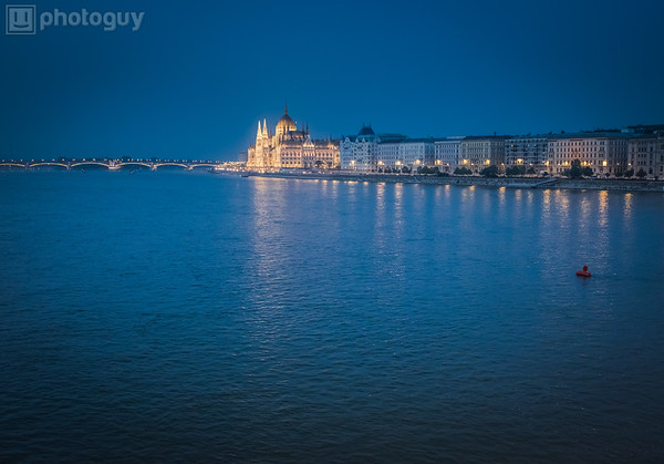 20141012_BUDAPEST_HUNGARY (26 of 42)