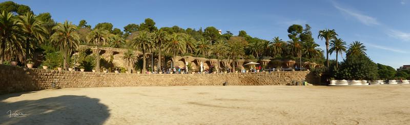 Barcelona December 2014-13.jpg