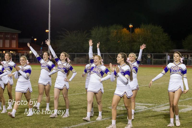 Cheer vs Horizon-115.jpg