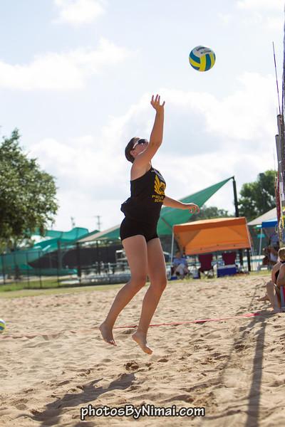 APV_Beach_Volleyball_2013_06-16_9301.jpg