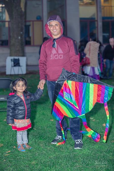 Dashain Special 2018October 14, 2018-450.jpg