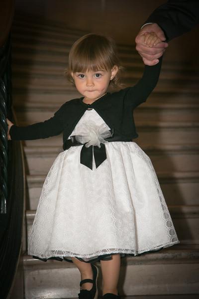 www.bellavitafotos.com--22.jpg
