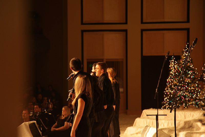 BCA Christmas 09 711.jpg