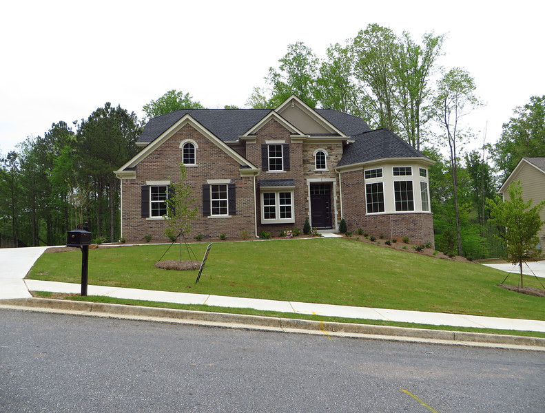 Millstone Creek Canton GA (12).JPG