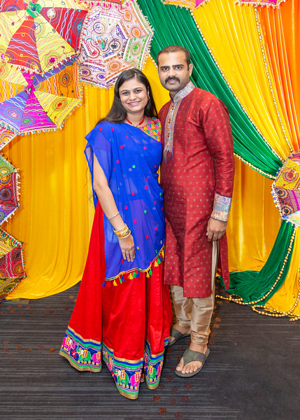 2019 11 Gujarati Rajput Celebration 033_B3A1065.jpg
