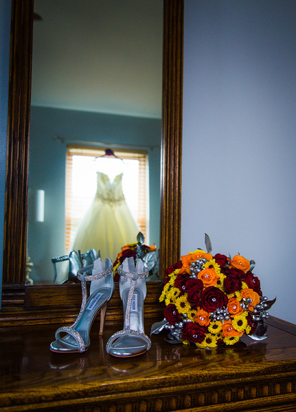 KERPER_WEDDING--8414.jpg