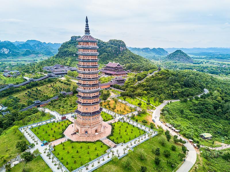 Vietnam Ninh Binh_DJI_0011 1.jpg