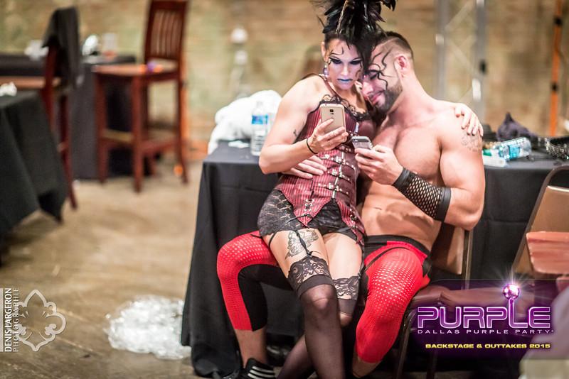 2015-Purple--8184.jpg