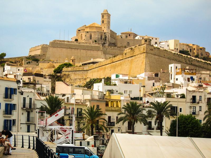 Ibiza | Spanien