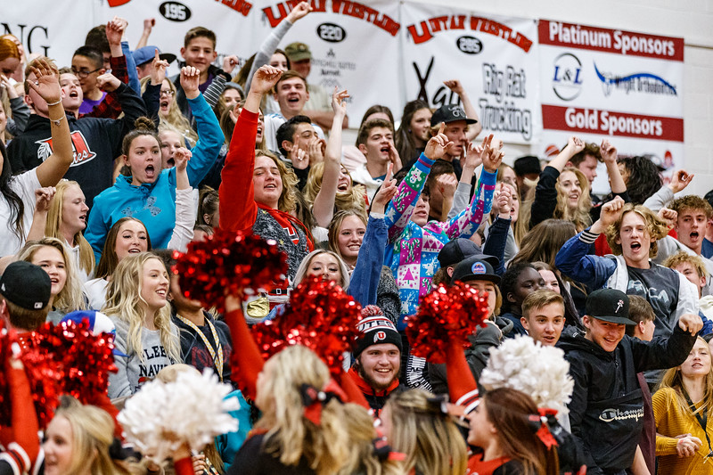 Dec 3 2019_Union at Uintah_Varsity 11.jpg