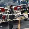 Plainview RTE 495 truck fire   K Imm 152