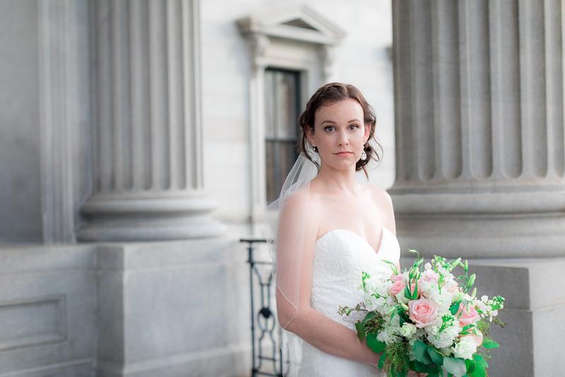 Lexington Columbia SC PHOTOGRAPHER (123 of 234).jpg