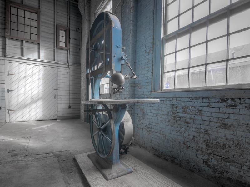 Paul VanDerWerf-The Portland Company-12DEC14-8.jpg