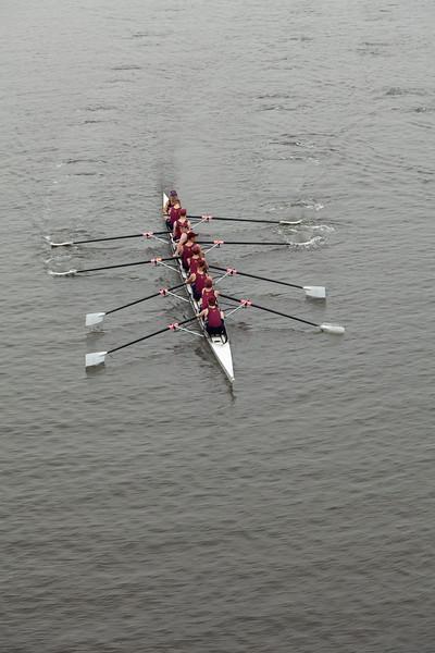 9 Mar 2019 Trinity regatta _1.JPG